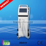 Diode Laser Hair Removal Machine/ Laser Hair 10-1400ms Removal Machine/ 810nm Laser Diode Face Lift