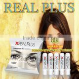 Emergency eye bag removal real plus eye cream anti-wrinkle                                                                                                         Supplier's Choice