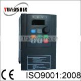 YX3000 mini series matching low voltage ac inverter in stock
