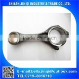 high quality 4943979 for ISDE car parts connecting rod