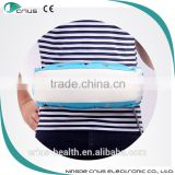 China alibaba supplier magnetic therapy neck massage belt
