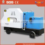 SGS and TUV Quality steel rule die cutting machine