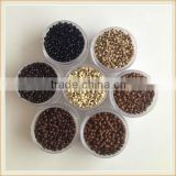 wholesale price micro bead hair extensions wholesale price micro bead hair extensions micro ring