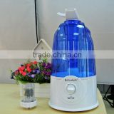water sprayer / water sprayer battery operated mini humidifier