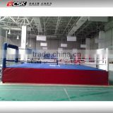 Boxing Ring For Sale Internaional Boxing Ring