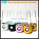 New Multimedia Mobile Phone Speaker