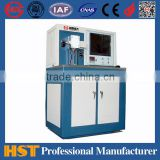 MRH-3 High Speed Ring Block Coefficient of Friction Testing Equipment with Factory Price