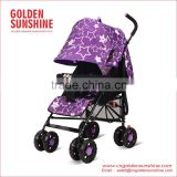 Classic China baby stroller/baby carriage/folding pram/baby carrier/pushchair/stroller baby/baby trolley/baby jogger/buggy