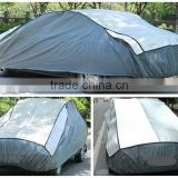 New design anti hail car cover/car cover hail at factory price with free sample