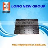 E alibaba china Medical Supplies card packaging blister products