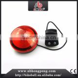 China Supplier Low Price Plastic Children Bicycle Horn Bells