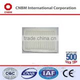 Hot selling Car Air Filter for wholesales