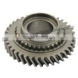 XHS-004 Automobile transmission synchronizer shaft and gears VW Golf volkwagens oe L020 311 149H