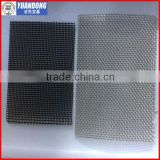 stainless steel window screen/stainless steel insect mesh/ stainless steel security mesh(factory price)