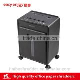 2014 hot sell automatic paper shredder