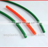 5mm rubber cord solid