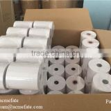80 mm Size High Quality Thermal Paper Cash Register Paper Roll