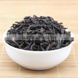 black tea drinks lower blood pressure,loose leaf black tea leaves,chinese loose leaf black tea