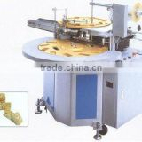 Automatic Break Angle Sa-Chi-Ma Packing Machine