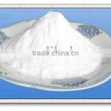supply Vinyl Chloride Resin copolymer vinyl resin