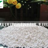 Fertilizer grade of Sodium Borate granular with Borate 15%