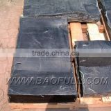 refined reclaimed rubber cheap price