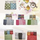Tea towel   CJ001