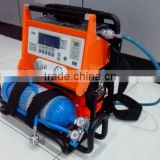 INquiry about portable Emergency Ventilator ACM812A