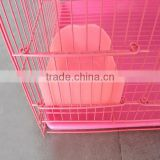 decorative metal bird cages( best quality , low price , manufacturer & exporter , factory )