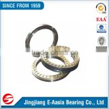 Thrust roller bearings 29472 for oil rig swivel
