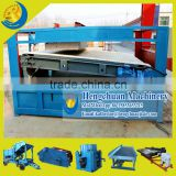OEM/ODM Customized China Supplier Latest Technology Qingzhou Hengchuan Magnetic Separator for Conveyor Belts