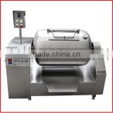 INquiry about Best Quality Automatic Vacuum Tumbler/ Vacuum Tumbling Machine For Meat Processing