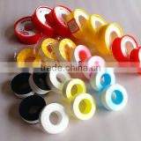 ce certificate 3m Tape Ptfe, Perfect Heat Resistant Adhesive Ptfe Tape