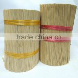 2017bamboo sticks for incense hot sale whats app 008615070925407