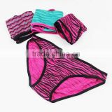 Ladies Lace Brief Stock Cheap Clearance lot 160503 US$0.30/pc only underwear liquidation stock