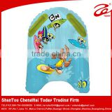OEM Custom Inflatable surf boards for children and Adults