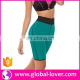 wholesale women high waist slimming pants body shaper fat burning pants
