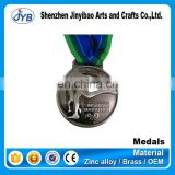 custom sports medal display cases for promotion gift