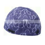 Women's Soft Comfy Printed Slouch Beanie Cap