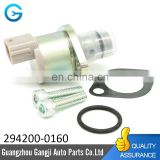 Fuel pressure regulator for Opel Astra H 2004-2009 294200-0160