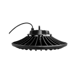 200W AC DOB LED UFO High Bay