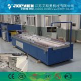 Ceiling Board Plastic Recycling Machinery