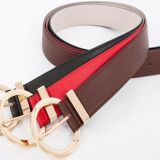 Fashion Women's PU Belts