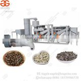 High Effective Watermelon Seed Sheller Hemp Seeds Shelling Dehulling Machine Sunflower Seed Shell Production Line