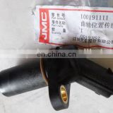 10019111 For auto parts genuine crankshaft position sensor
