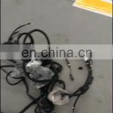 pc200-8 PC210-8 PC220-8 PC240-8 excavator enigine wiring harness,automotive wire harness 6754-81-9440
