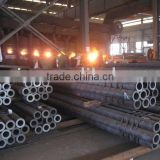 ASTM A53B seamless steel pipe