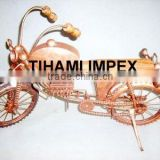 Miniature Antique Imitation Motorcycle , Miniature Toys and Gifts, Miniature Toys
