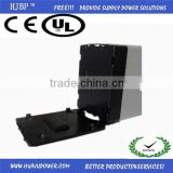 2014 new hot sales CE/UL/FCC/RoHS electric bike battery price in india