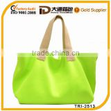Shopping bag, foldable shopping bag, Non-woven shopping bag, cotton bag, canvas shopping bag, nylon shopping bag, Leather bag